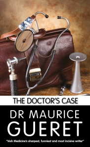 Doctor_case_600_web